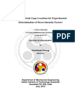 Optimal_Strain_Gage_Locations_for_Experi.pdf