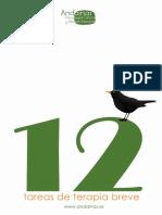 12 tareas de terapia breve.pdf