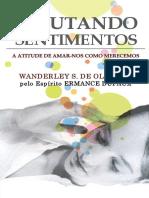ESCUTANDO-SENTIMENTOS-Ermance-Dufaux.pdf