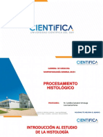 PROCESAMIENTO HISTOLOGICO 2019-I.pdf