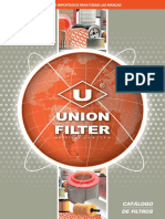 Catalogo_Union_Filter.pdf