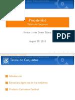 Clase_Probabilidad_1.pdf