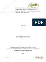 1080260460.pdf