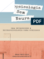 neuro-psicologia.pdf