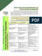 FDS - Linkedin