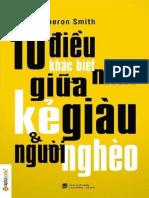 10 ĐIỀU KHÁC BIỆT NGƯỜI GIÀU NGƯỜI NGHÈO.pdf