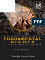 2. Fundamental Rights.pdf