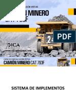 4. Sistema de Implementos.pdf