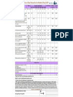 Fd Leaflet Normal Wb March 2019