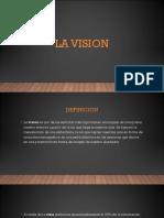 La Vision Exposicion Mapi