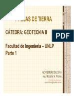 Presas de Tierra, Geot II, 2016, Parte 1.pdf