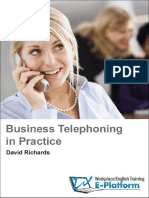 Business_Telephoning_in_Practice.pdf