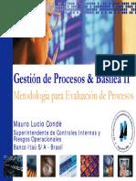 SS+23+CLAI+2006.pdf