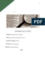 EL TEXTO 2