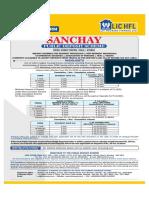 LIC Housing Finance Ltd FD