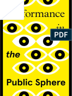 Performance_in_the_Public_Sphere.pdf