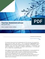 teorasadministrativas2016-160317003250 (1).pdf