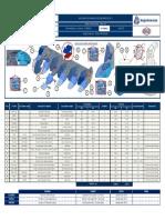 Infografía GET Hensley - Labio HX - PC8000FS - AAES - V03