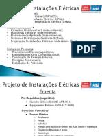 ProjetosEletIndust_aula1