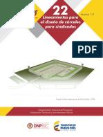 Lineamientos para el diseño de carceles. CICR.pdf