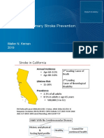 Stroke Conference .pdf