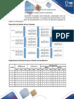 T2. Taller - Laboratorio Modelos de Asignacion (1)