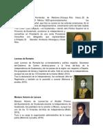 Gavino Gaínza.docx