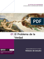 Unidad 1 - El problema de la verdad.pdf