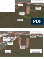 3D EPGVB ENEVA.pdf