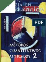 Investigación cualiltativa en Educación.pdf
