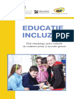 guideinclusiveeducation-170403083634.pdf