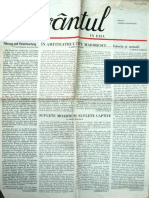 Cuvantul in Exil nr. 4, septembrie 1962