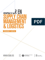 Máster en Supply Chain Management & Logistics_URJC.pdf