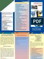 cepdata.pdf
