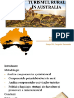 Nedelcu si Orbu - Australia.pptx