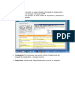 Fundamentos de programacion estructurada.docx