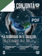 revista-VisionConjunta-18.pdf