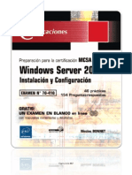 Libro Windows Server 70-410.docx.pdf