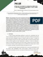 TRABALHO_EV120_MD1_SA3_ID115_04062018135036.pdf