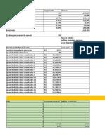 Plano de Negócios - SeuTécnico (1)