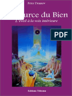 Deunov Peter - La source du bien.pdf