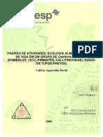 PADRÃO DE ATIVIDADES, ECOLOGIA ALIMENTAR E ÁREAdevidadeCallitrhirxpenic.pdf