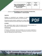 10. MANUAL DE INDUCCION Y CAPACITACION.docx