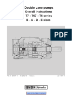 MaintenanceENDoublePump.pdf
