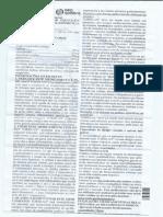 Bula Torsilax.pdf
