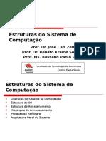estruturas_do_sistema_de_computacao_fatec.pdf