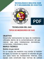 Documentos_Id-180-180403-0317-0