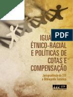 igualdade_etnico_racial.pdf