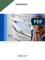DOC1139_RevA-Ophthalmic_Eye_InstrumentCatalog.pdf