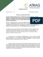 Excursia(01.05.2019).pdf